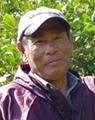山本博俊さん