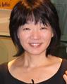 松田真枝さん