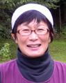 桐木延子さん