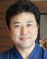 松尾 透さん