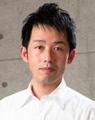 加奈山 健身さん
