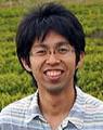 伊川 健一さん