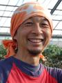 横田 敬一さん