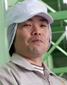 山本 佳昭さん