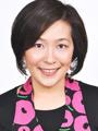 新崎亜子さん