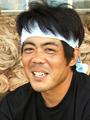 相澤 充さん