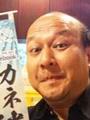 榊原隆典さん