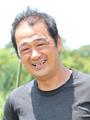 内藤 泉さん