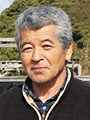 松本明生さん