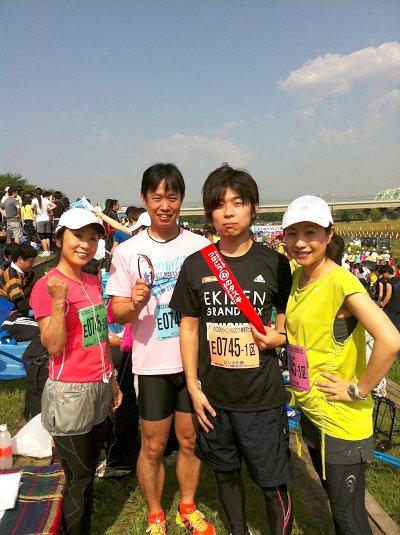 110508_ekiden.jpg