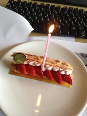 birthday02_20120417.JPG