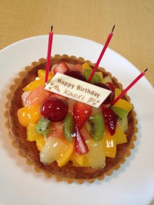 birthday03_20120417.JPG