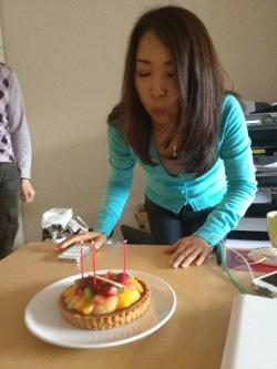 birthday04_20120417.JPG