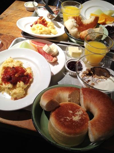 factory_breakfast_201204.JPG