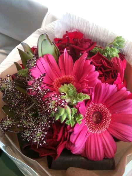 flower_110417.JPG