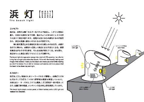 hamatou_info.jpg