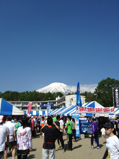 yamanakako_0527_2.JPG