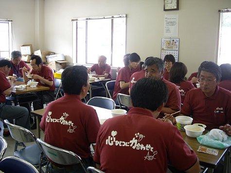 kesennuma_09.jpg