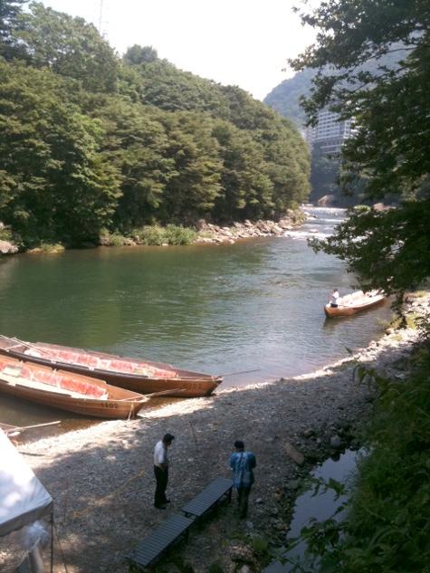 kinugawa_001.JPG