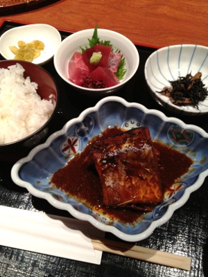 miikumaster10_20120412.jpg