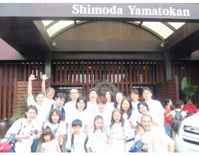 nakayoshikai2010_1.jpg