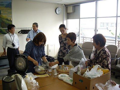 takahama20111018_4.jpg