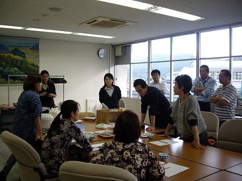 takahama20111018_7.jpg