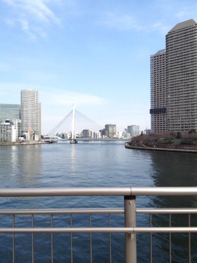 tokyomarathon002.JPG