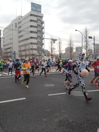 tokyomarathon006.JPG